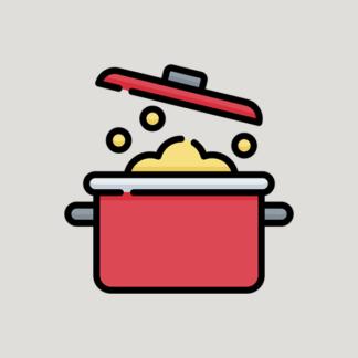 Cucina & Insalate